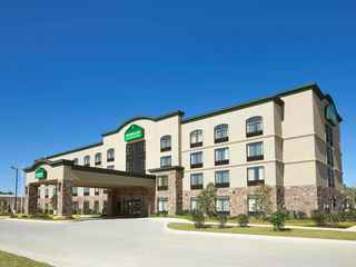Wingate by Wyndham Slidell/New Orleans East Area
