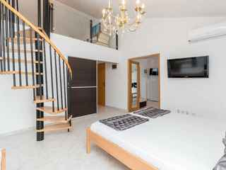 Apartments Hegic Zadar