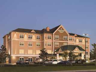 Country Inn & Suites By Carlson, Tampa Airport, FL