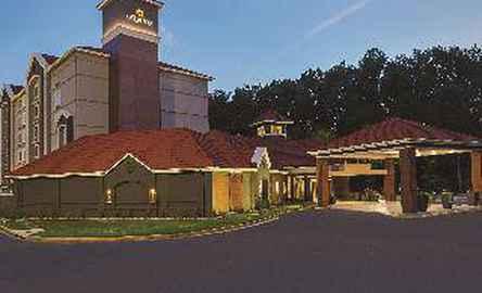 La Quinta Inn & Suites Atlanta Alpharetta