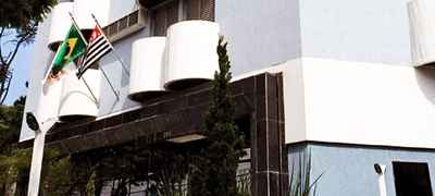 D. Felipe Hotel
