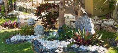 Kokomo Botanical Resort & Spa