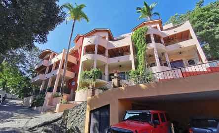 Villas Vista Suites