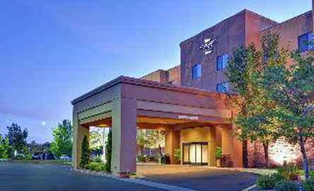 Homewood Suites by Hilton Reno