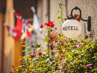 Hotell Gute AB