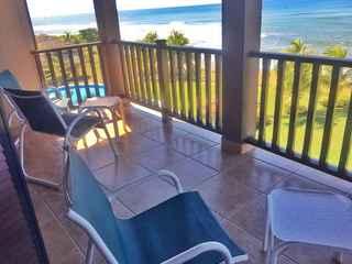 San Juan Grand Premium Suite 133