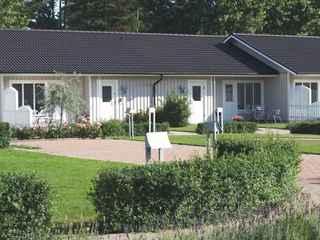 Åhus Resort spa & konferens