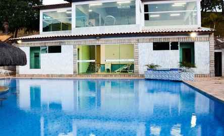 Hotel Moinho D'Água