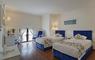 Adalya Su Hotel - Thumbnail 43