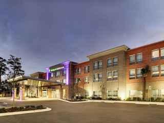 Holiday Inn Express & Suites - Summerville