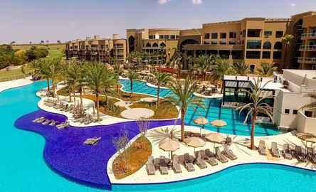 Malai Manso Resort Iate Convention e SPA