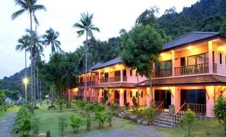 Mayuree Resort Koh Chang
