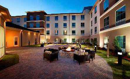 Homewood Suites by Hilton Fort Worth West at Cityview, TX