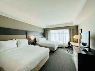 Best Western Plus Executive Residency Jackson Northeast