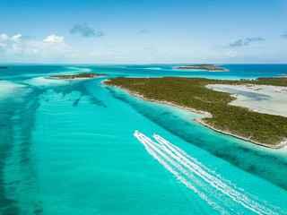 Pacote de Viagem Miami + Bahamas - 2022 e 2023