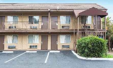 Days Inn San Bernardino/Highland Ave.
