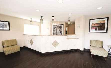 La Quinta Inn Sandusky - Cedar Point