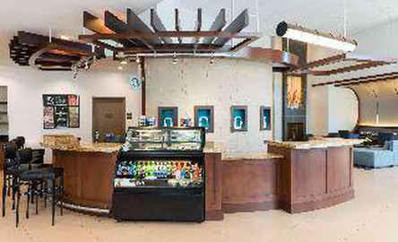 Hyatt Place Sarasota/Bradenton Airport