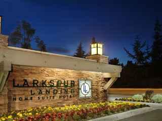 Larkspur Landing Sacramento