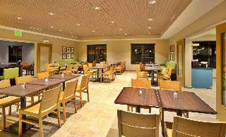 Country Inn & Suites By Carlson,Wilmington, NC