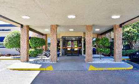 Country Hearth Inn & Suites - Abilene