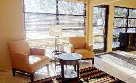Extended Stay America Raleigh - Cary - Harrison Ave.