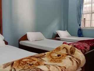 Hotel Bhadrakali Pokhara Inn