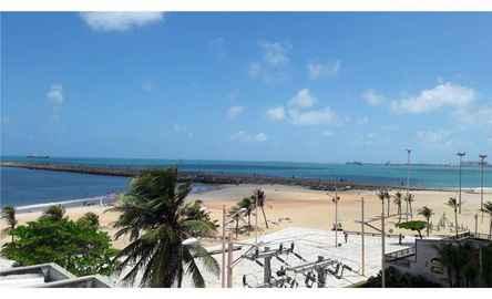 Fortal Villa Praia