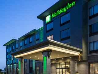 Holiday Inn Portland West - Hillsboro
