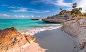 Pacote de Viagem Playa del Carmen - 2023