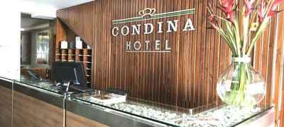 Hotel Condina