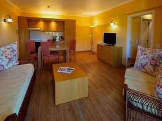 Quinta Splendida Wellness & Botanical Garden Hotel
