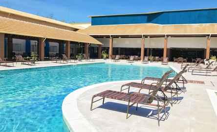 Nauticomar All Inclusive Resort & Beach Club