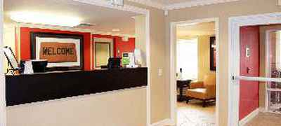 Extended Stay America Hotel Orlando - Altamonte Springs