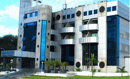 Planalto Bittar Hotel e Eventos