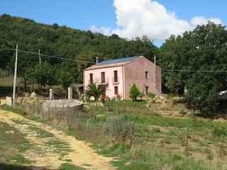 AGRITURISMO SAN PIETRO