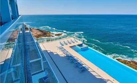 Casa e Mar Wellness Hotel e SPA