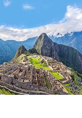 Turismo histórico