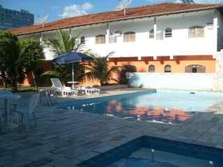 Hotel San Marino- Itanhaém