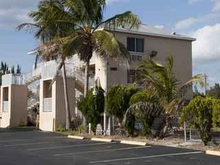 Tahitian Inn Motel