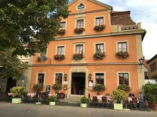 AKZENT Hotel Restaurant Schranne