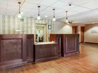 Quality Inn and Suites Beaver Dam
