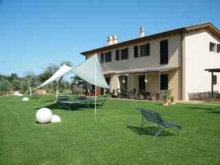 Agriturismo Sant'Antonio