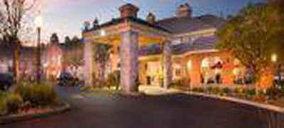 Ivy Hotel Napa
