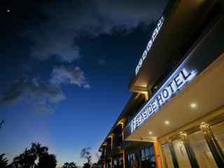 TF Seaside Hotel