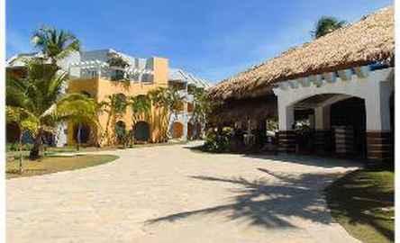 Casa Marina Reef Hotel