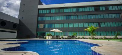 Hotel Cambuci