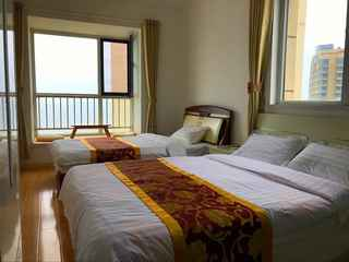 Weihai Weizhichuang Seaview Hotel