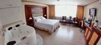 ORO INN HOTEL