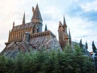Pacote de Viagem - Londres + Passeio Harry Potter - 2022